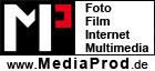 Mediaprod Banner